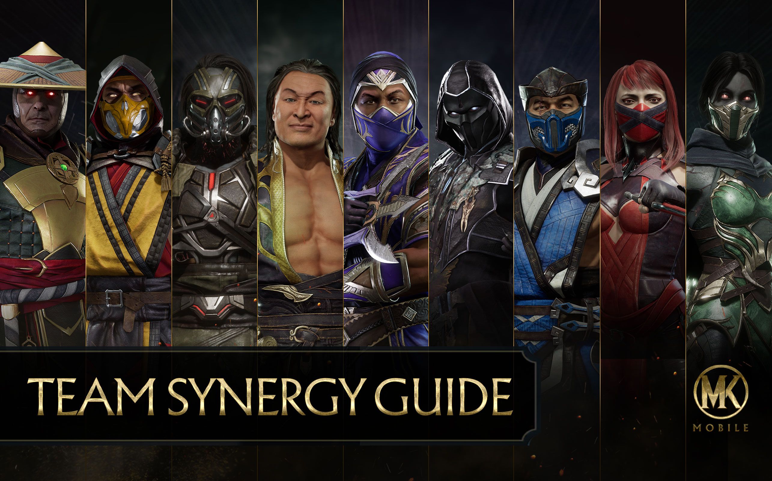 MK11_SYNERGY_GUIDE.png