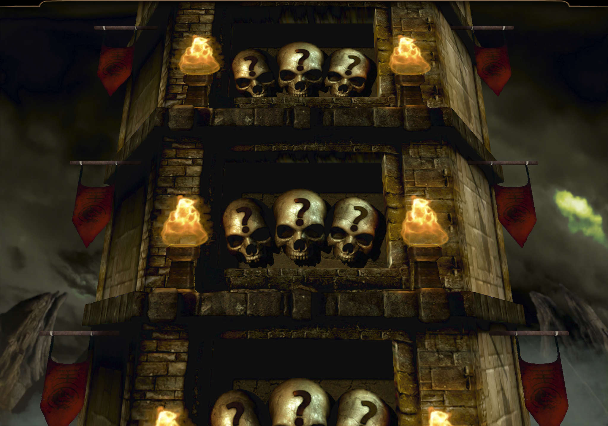 MK Mobile Beginner Guide – Mortal Kombat Games