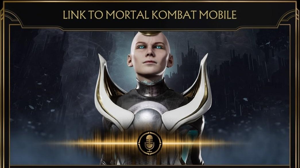 MK11Mobile_Link_Kronika.jpg