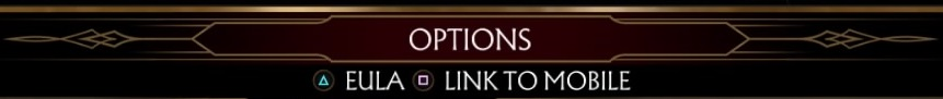 MK11Mobile_Link_Option.jpg