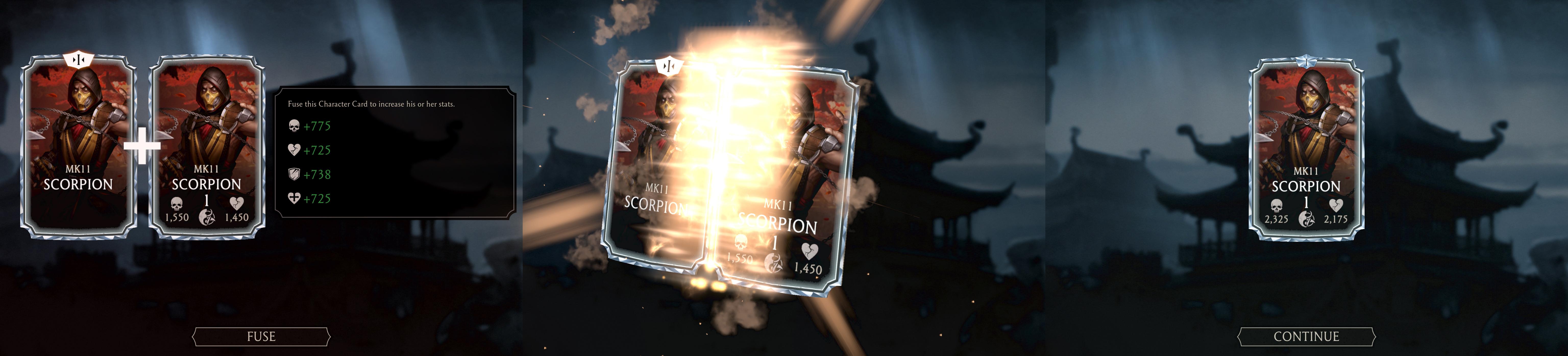 fusion_full.jpg