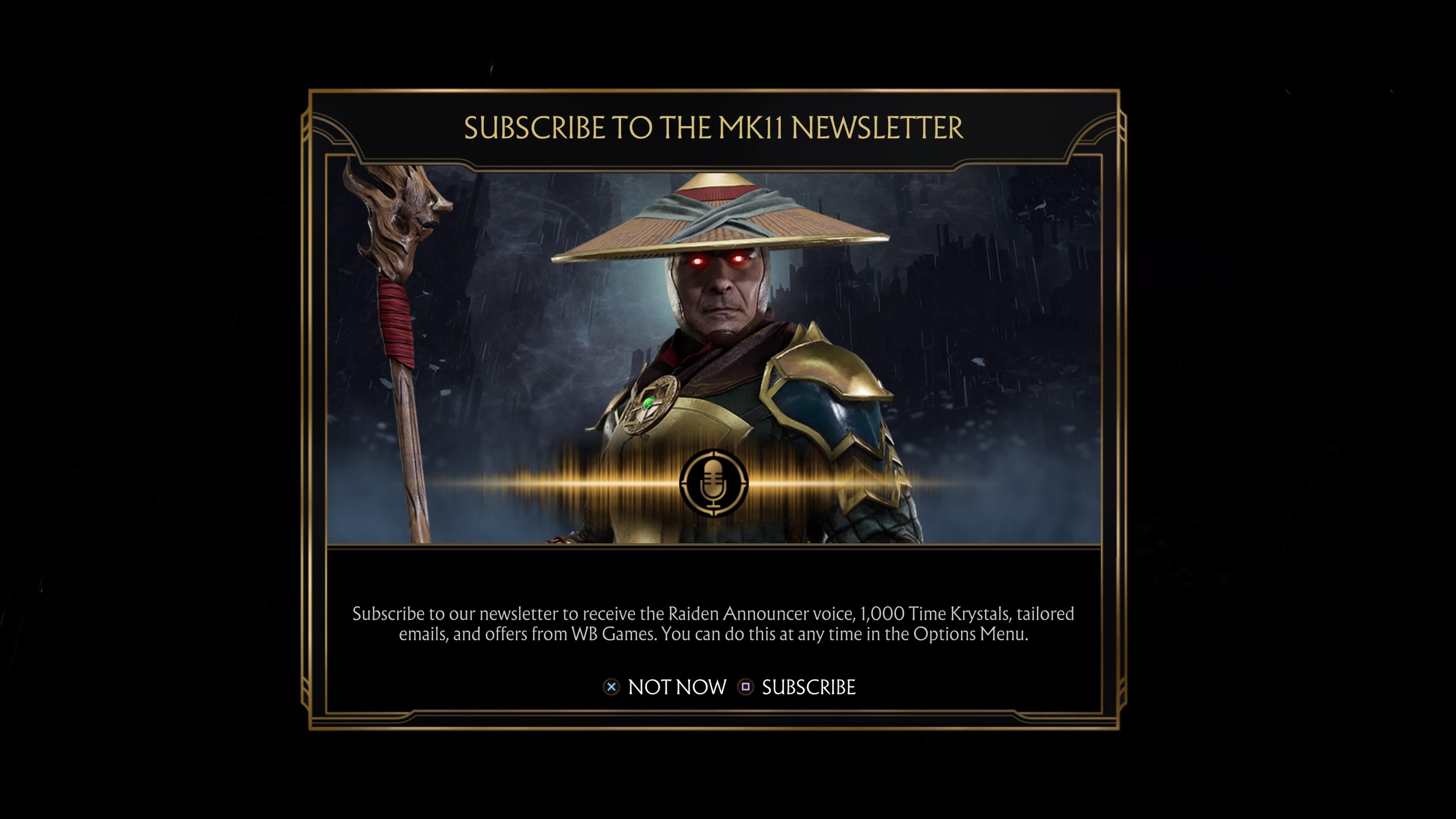 Mortal_Kombat_11_20191212132709.jpg
