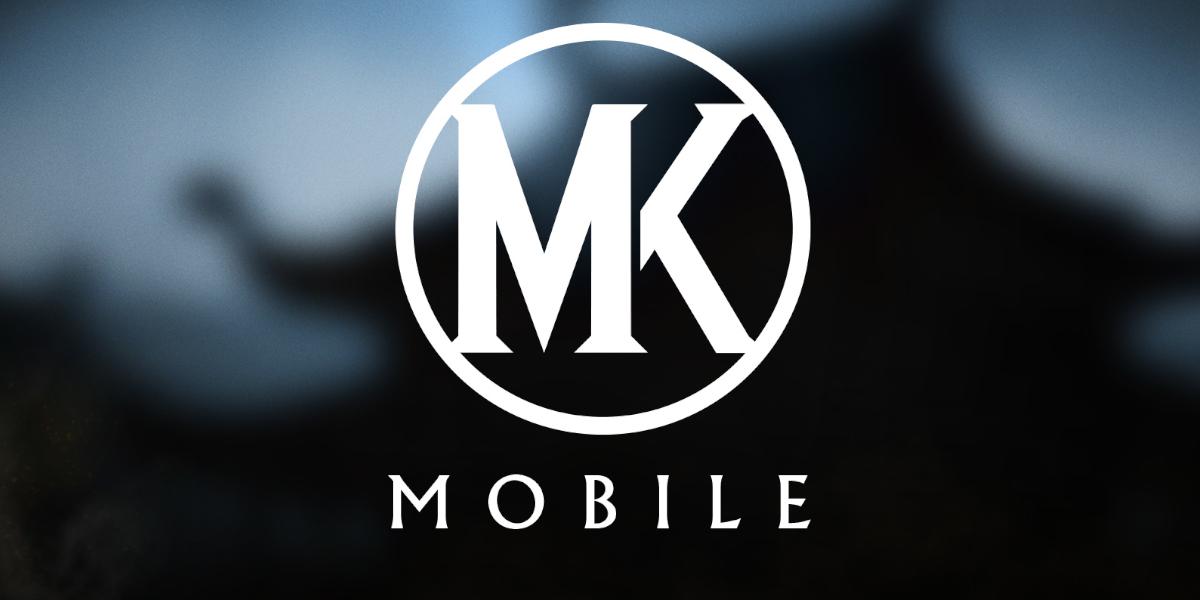 MKMLogo.jpg