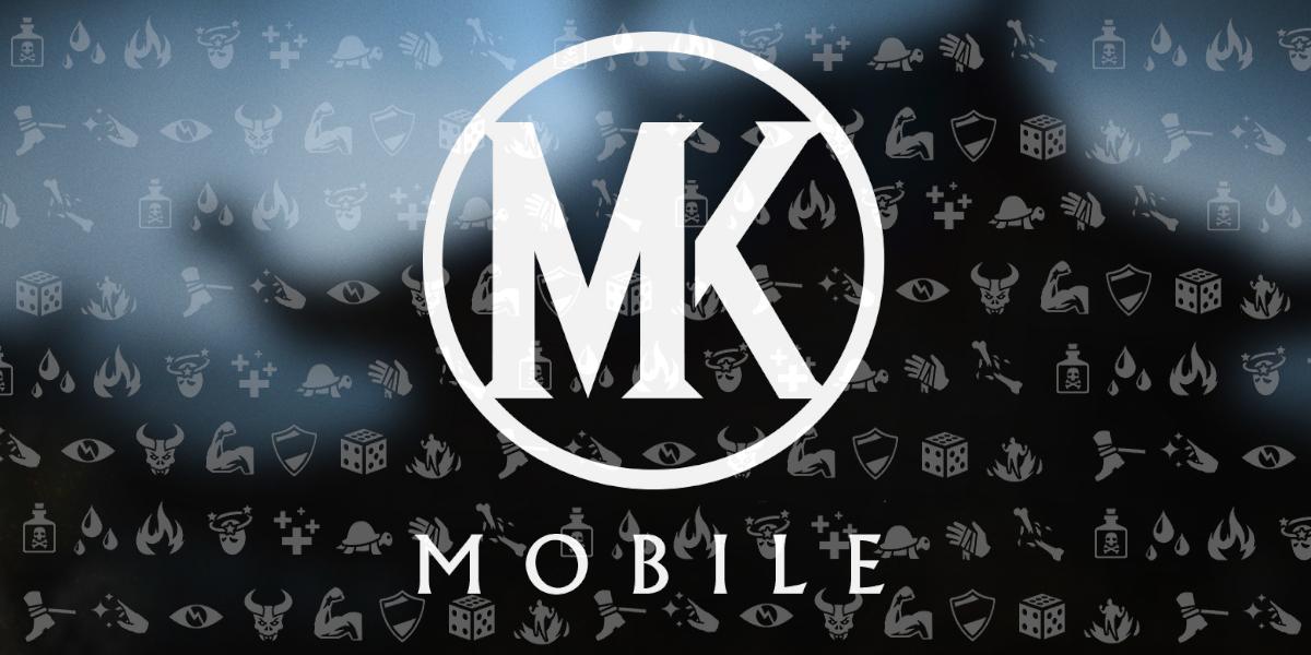 MKStatus.jpg