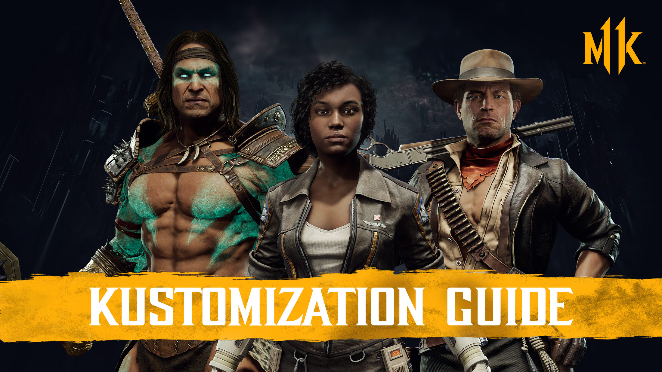 DLC6_CUSTOMIZATION_GUIDE.jpg