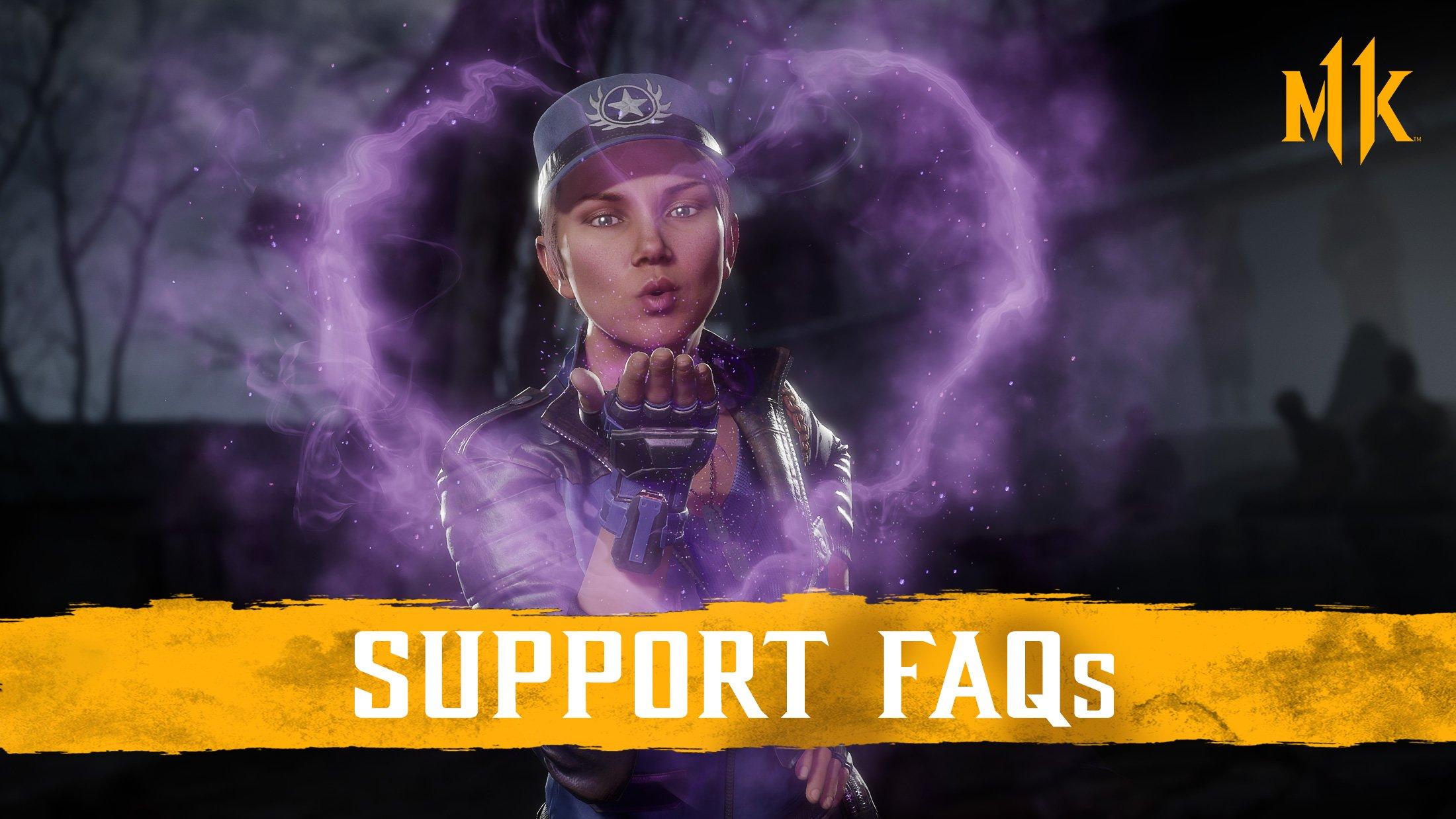 supportfaq.jfif