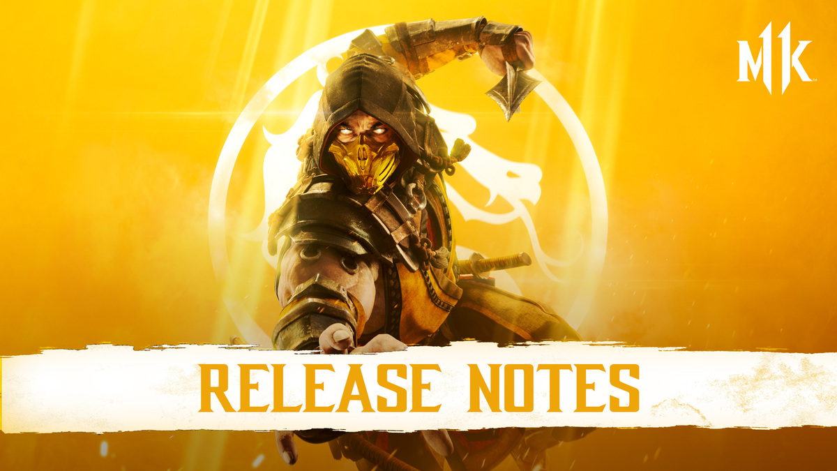 RELEASE_NOTES02.jpg