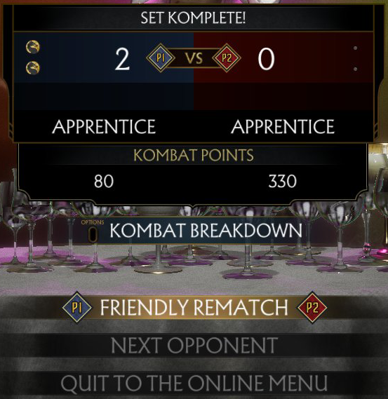 MK11_-_Friendly_Rematch.png