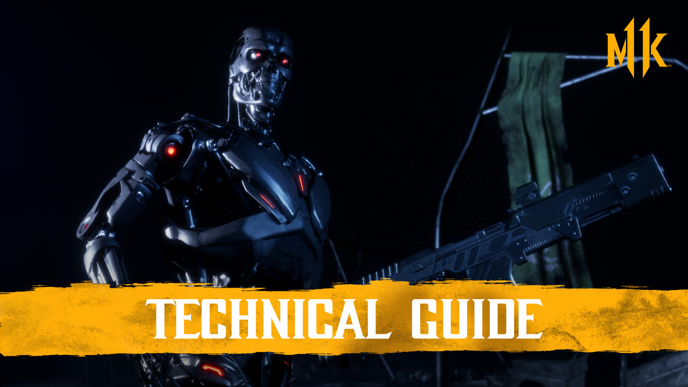TECHINICAL_GUIDE.jpg