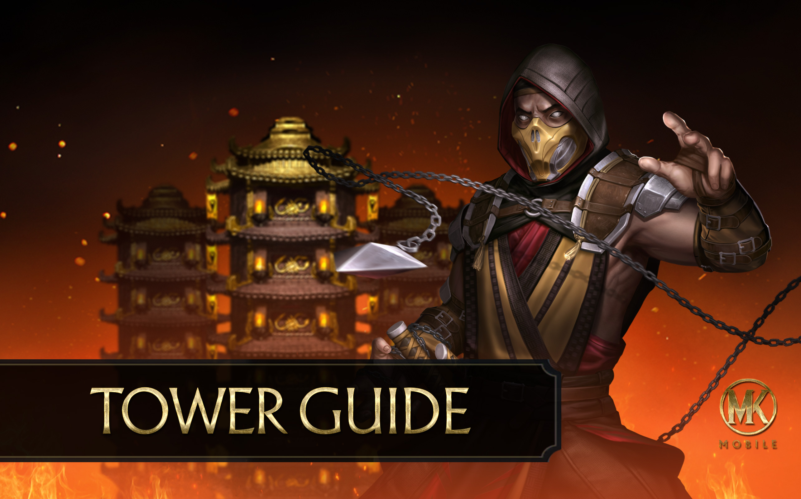 SR_TOWER_GUIDE.JPG