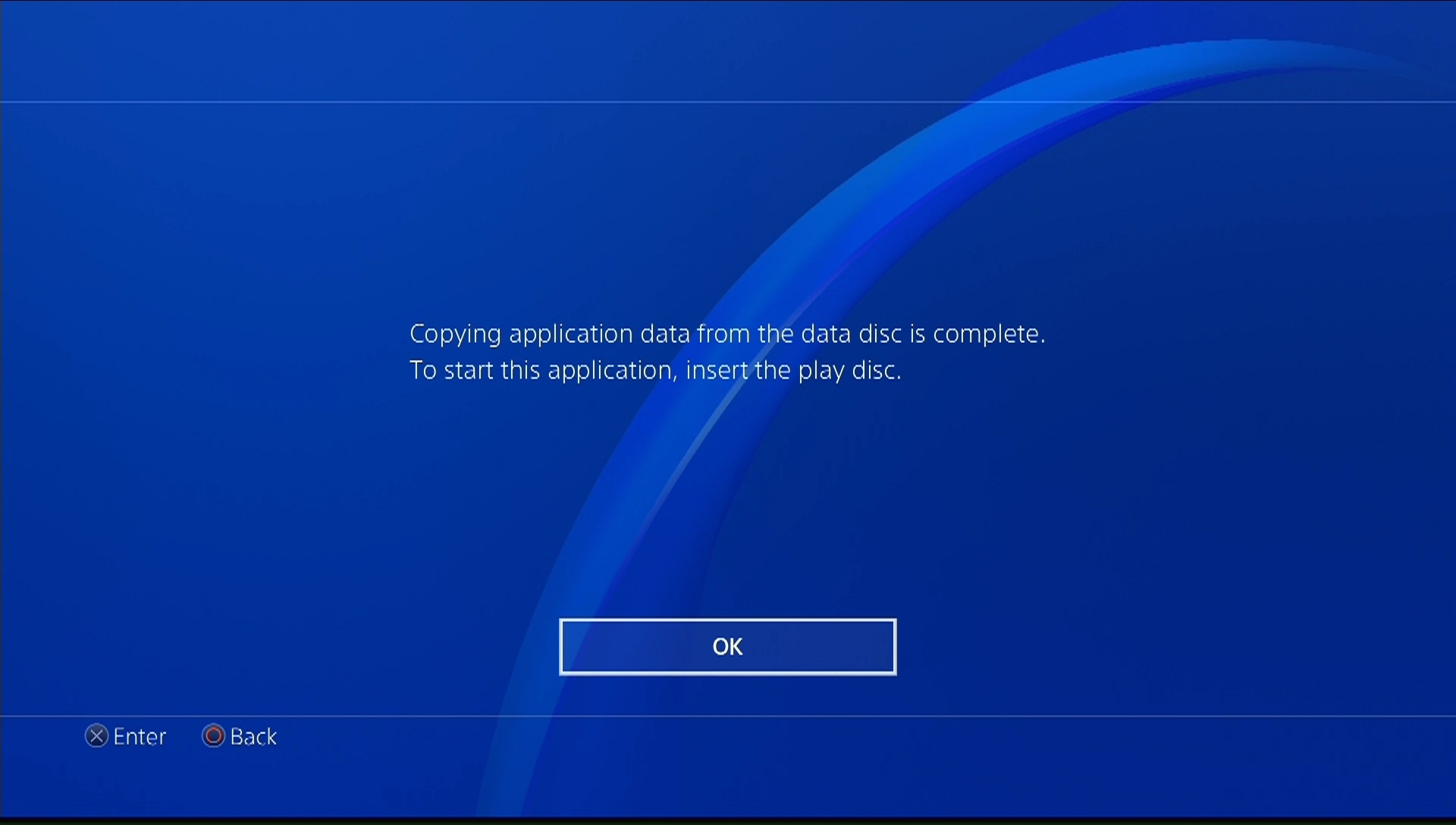 PS4_Please_Insert_Play_Disc.jpg