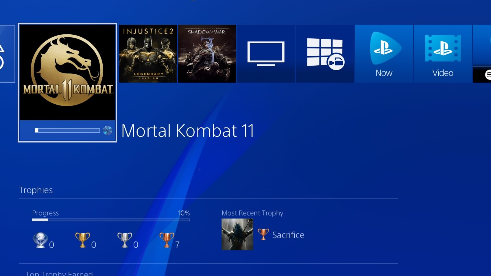 PS4_Data_Disc_installation.jpg