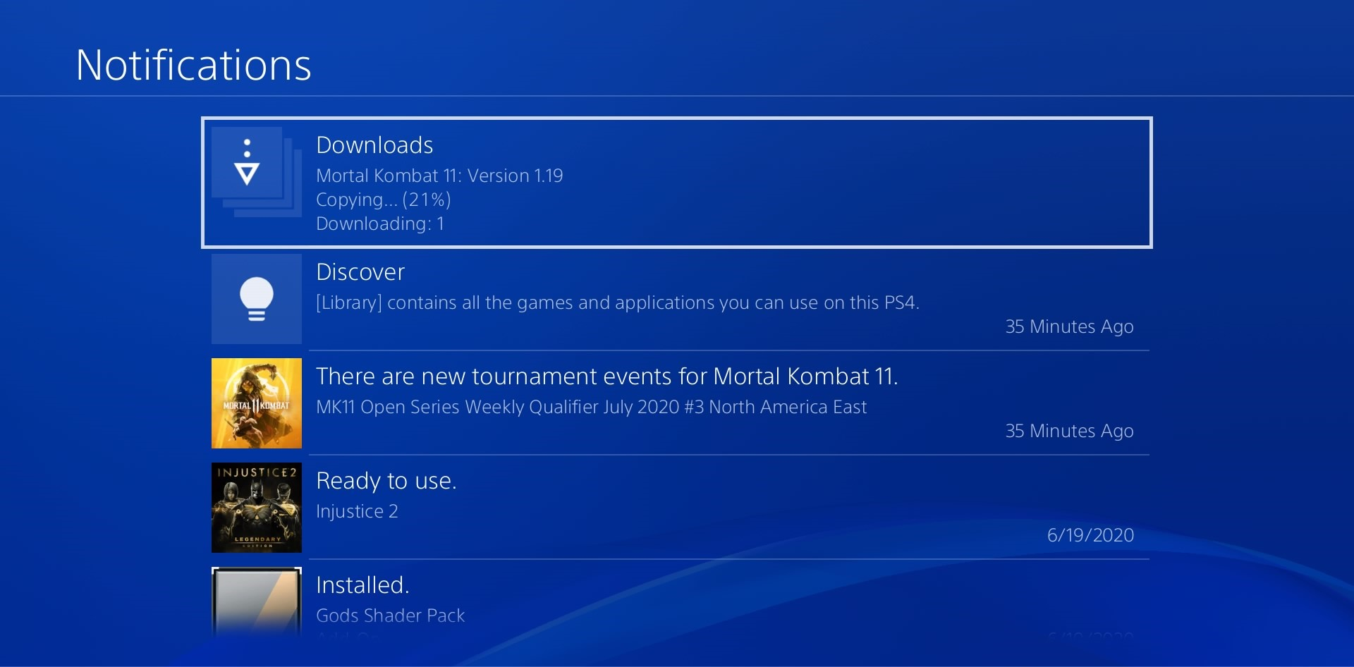 PS4_Data_Disc_Automatic_Update.jpg
