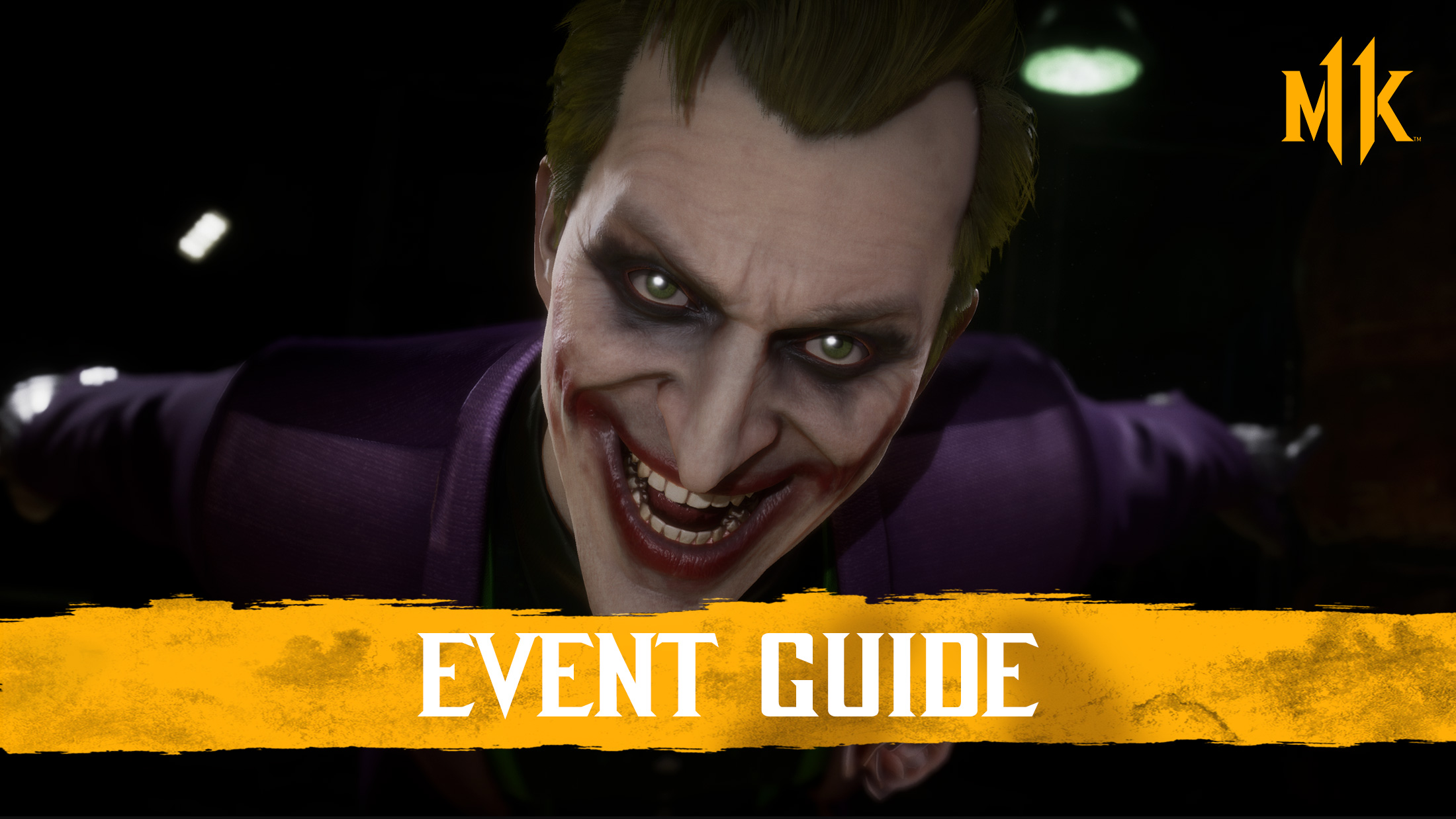 EVENT_GUIDE.jpg