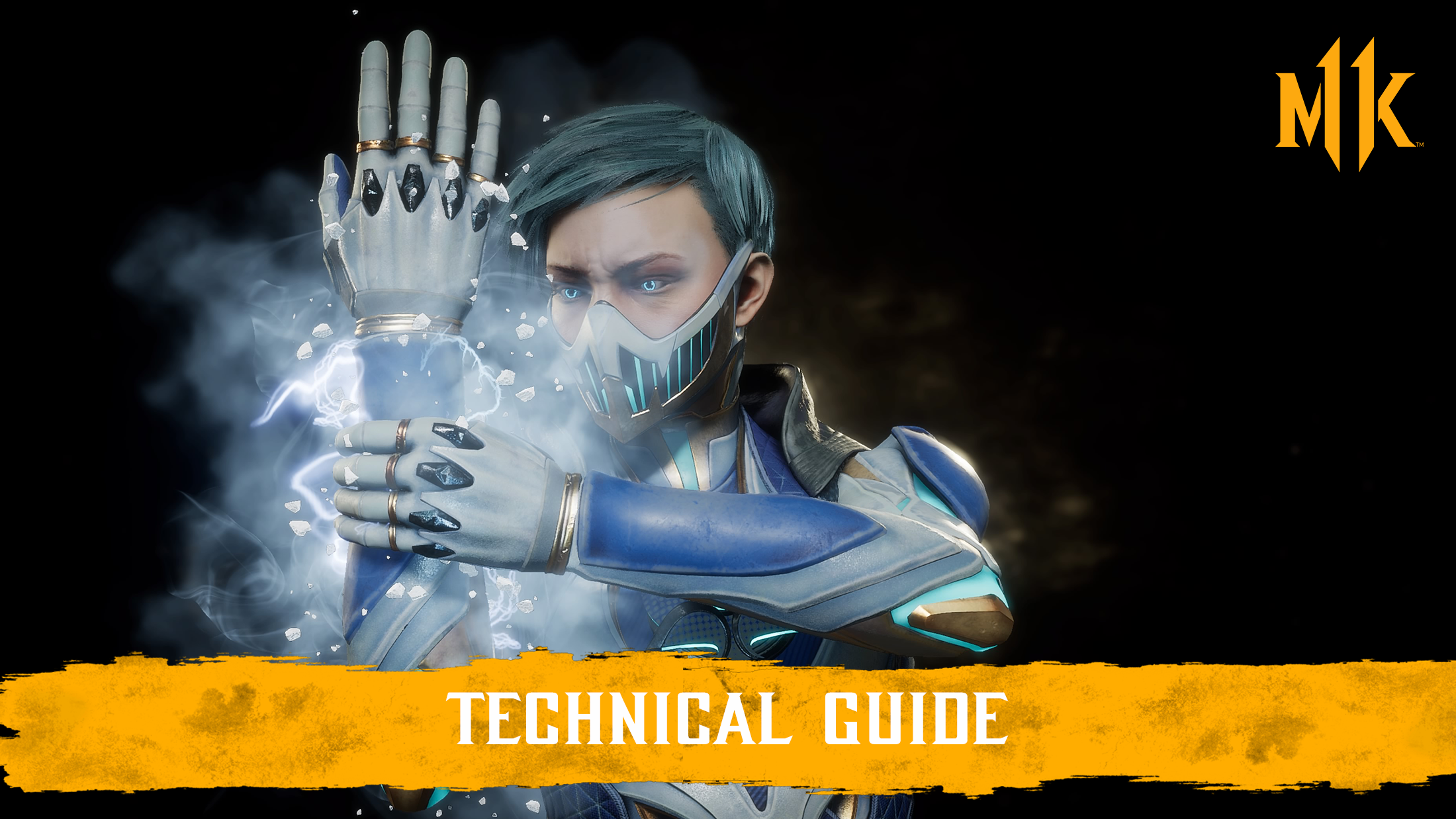TECHNICAL_GUIDE3.png