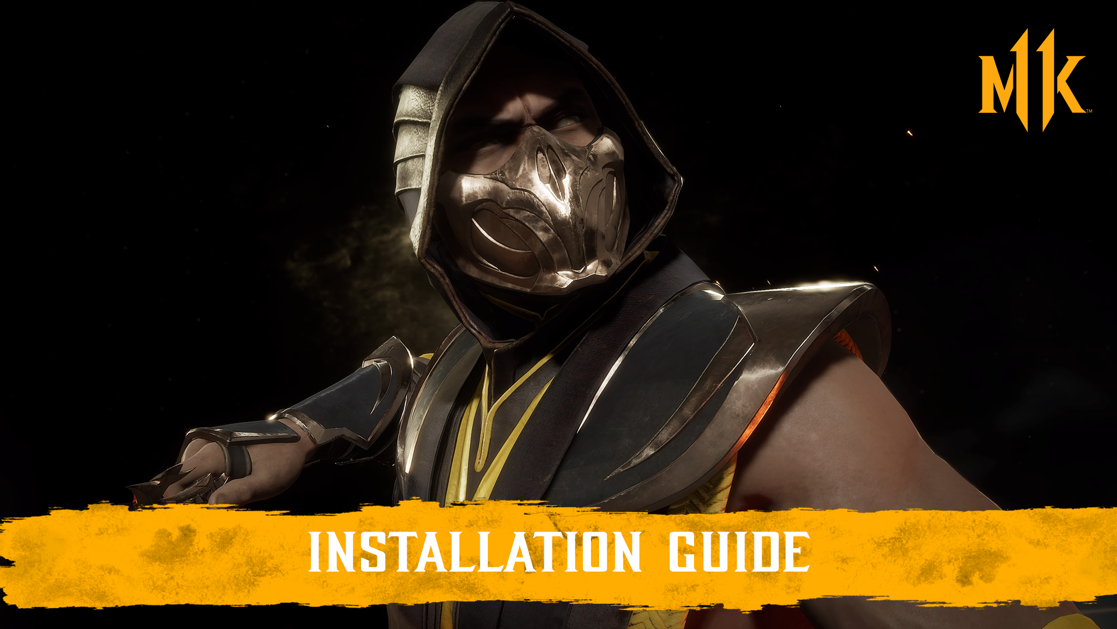TECHNICAL__INSTALL_GUIDE.png