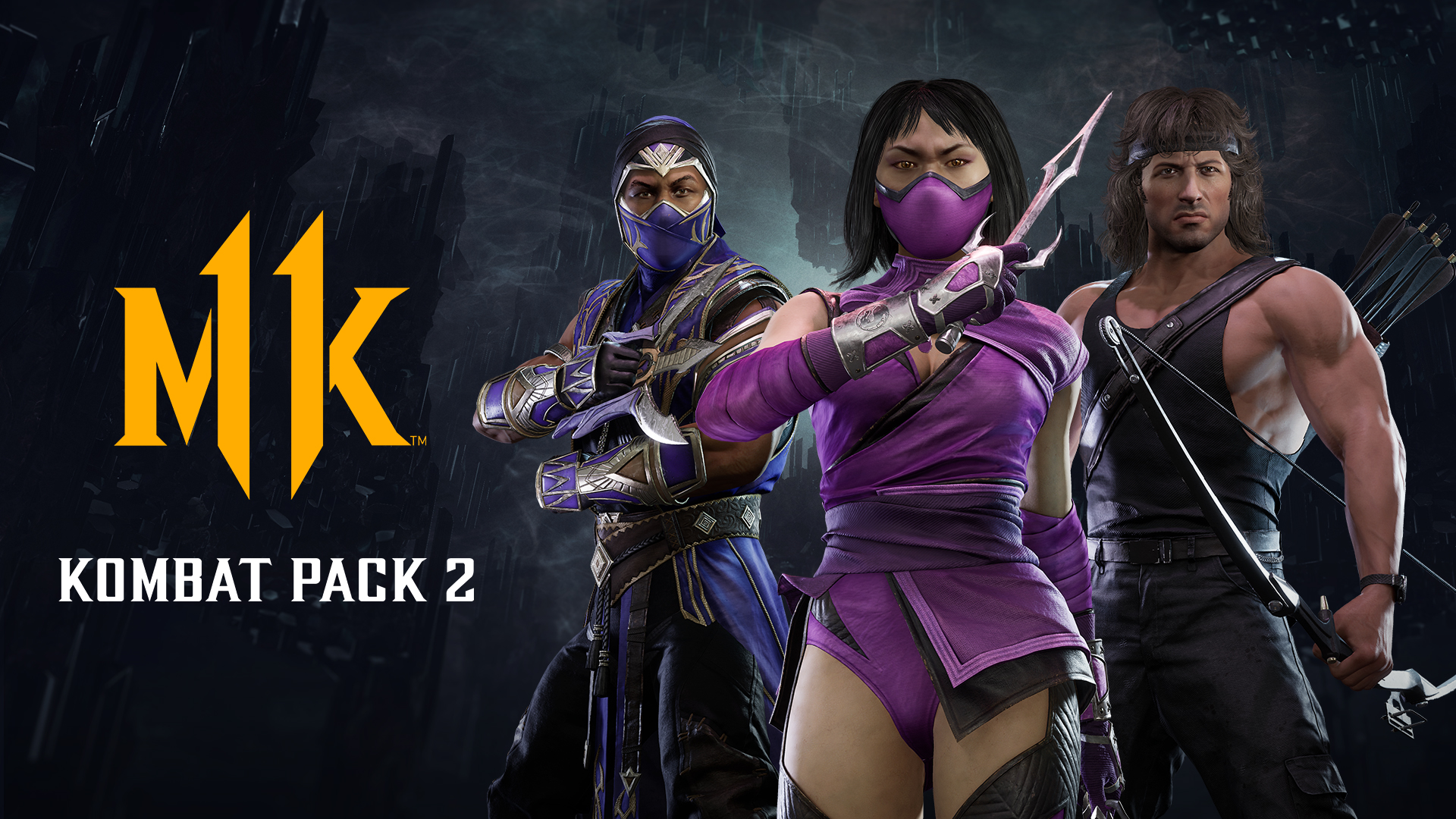 Mortal_Kombat_11_Ultimate_Kombat_Pack_2.jpg