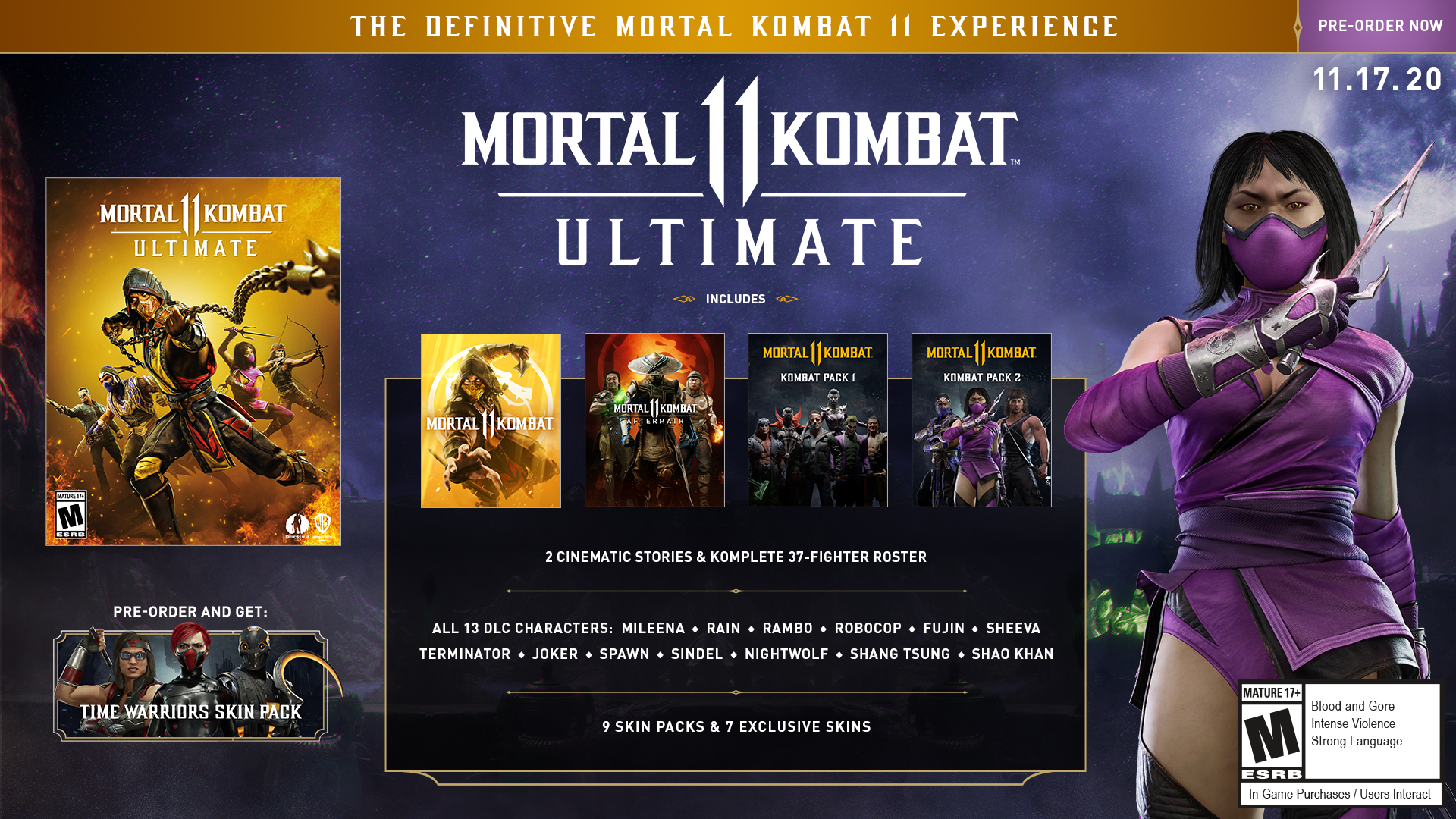 Mortal_Kombat_11_Ultimate.png