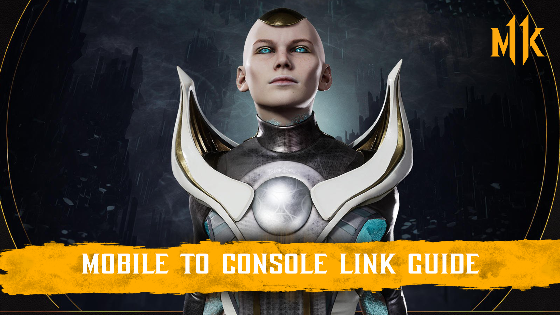 MOBILE_CONSOLE_LINK_GUIDE.png