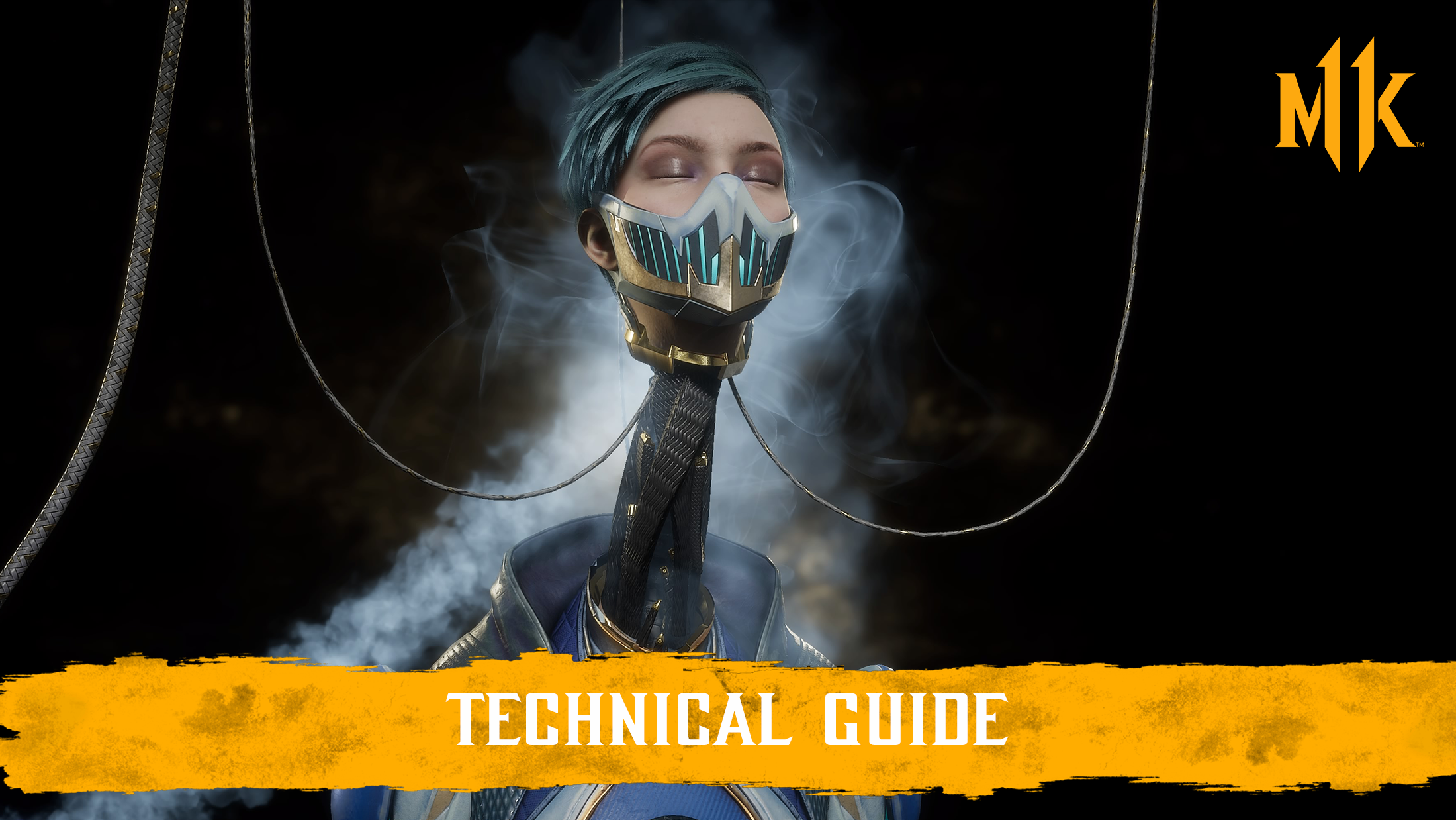 TECHNICAL_GUIDE.png