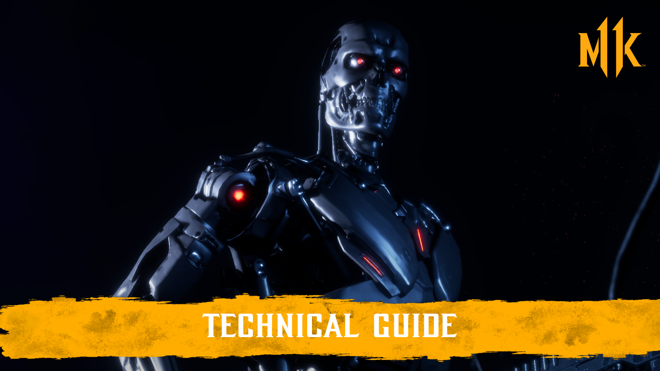 TECHNICAL_GUIDE2.png