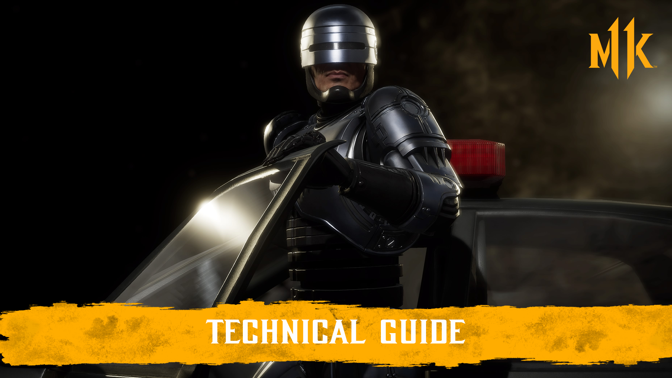 TECHNICAL_GUIDE4.png