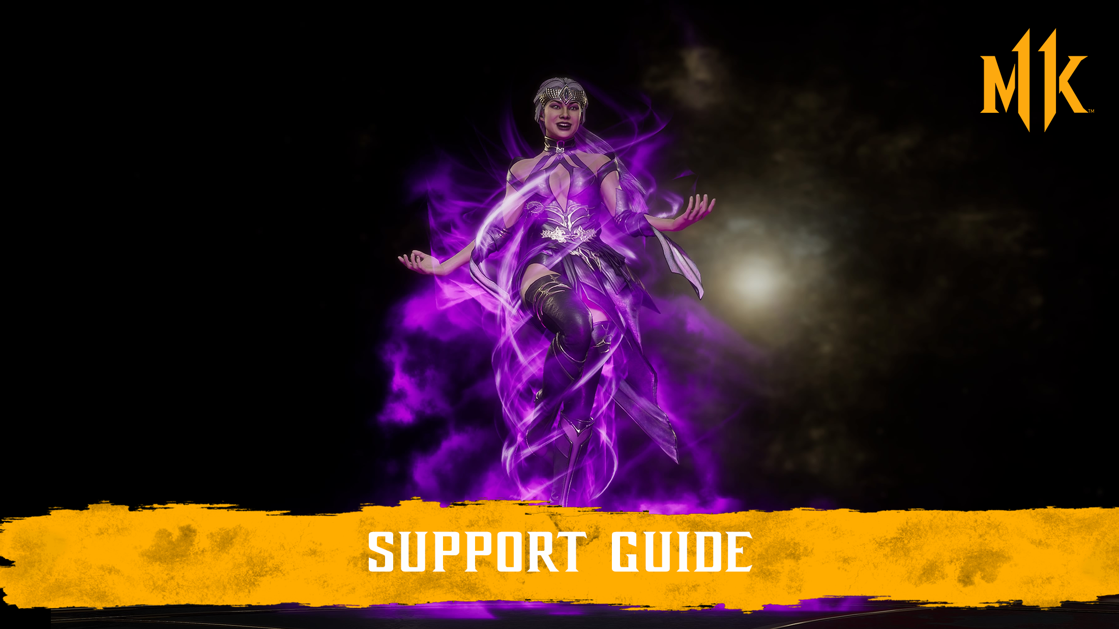 SUPPORT_GUIDE.png