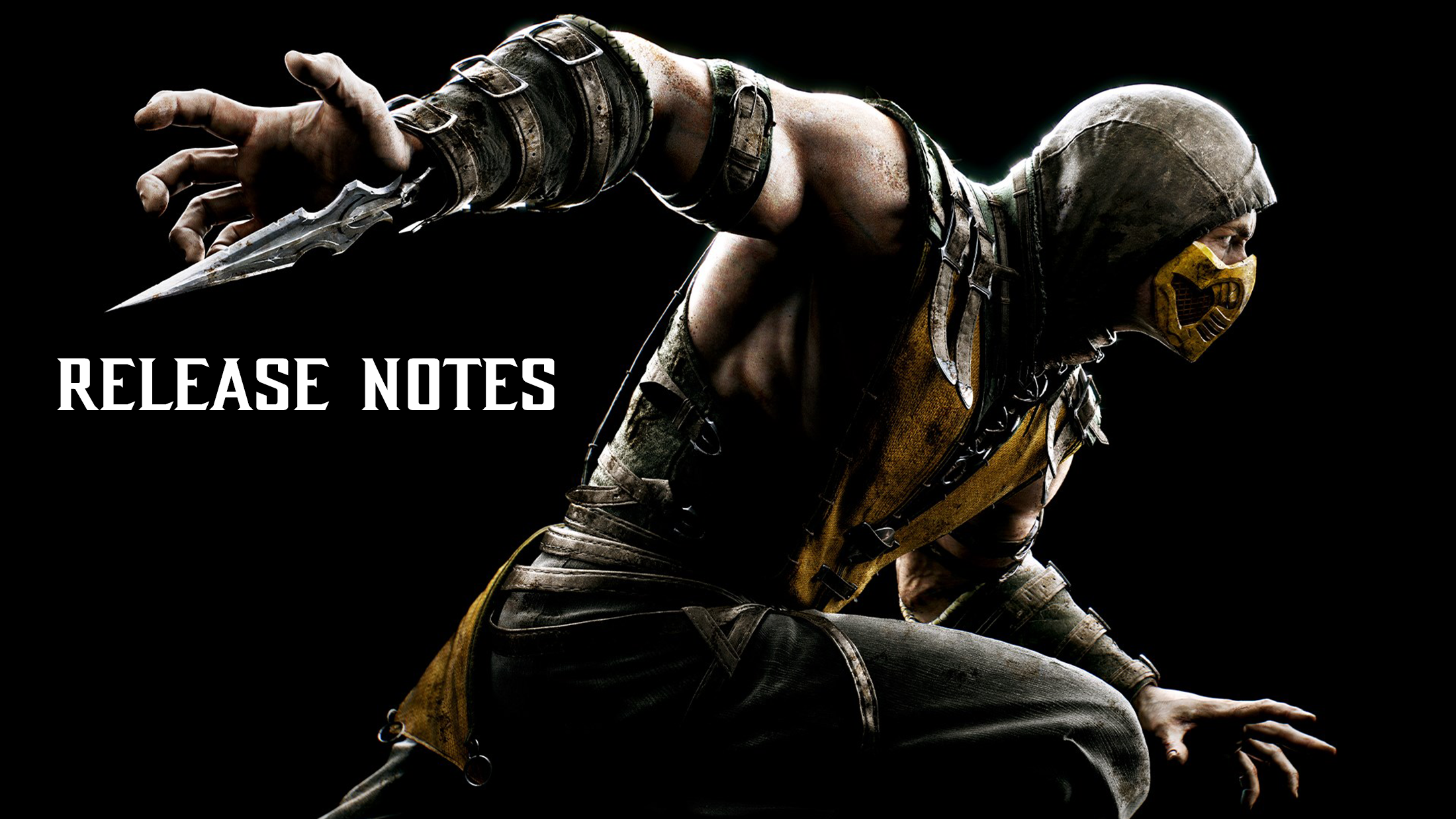 RELEASE_NOTES.png