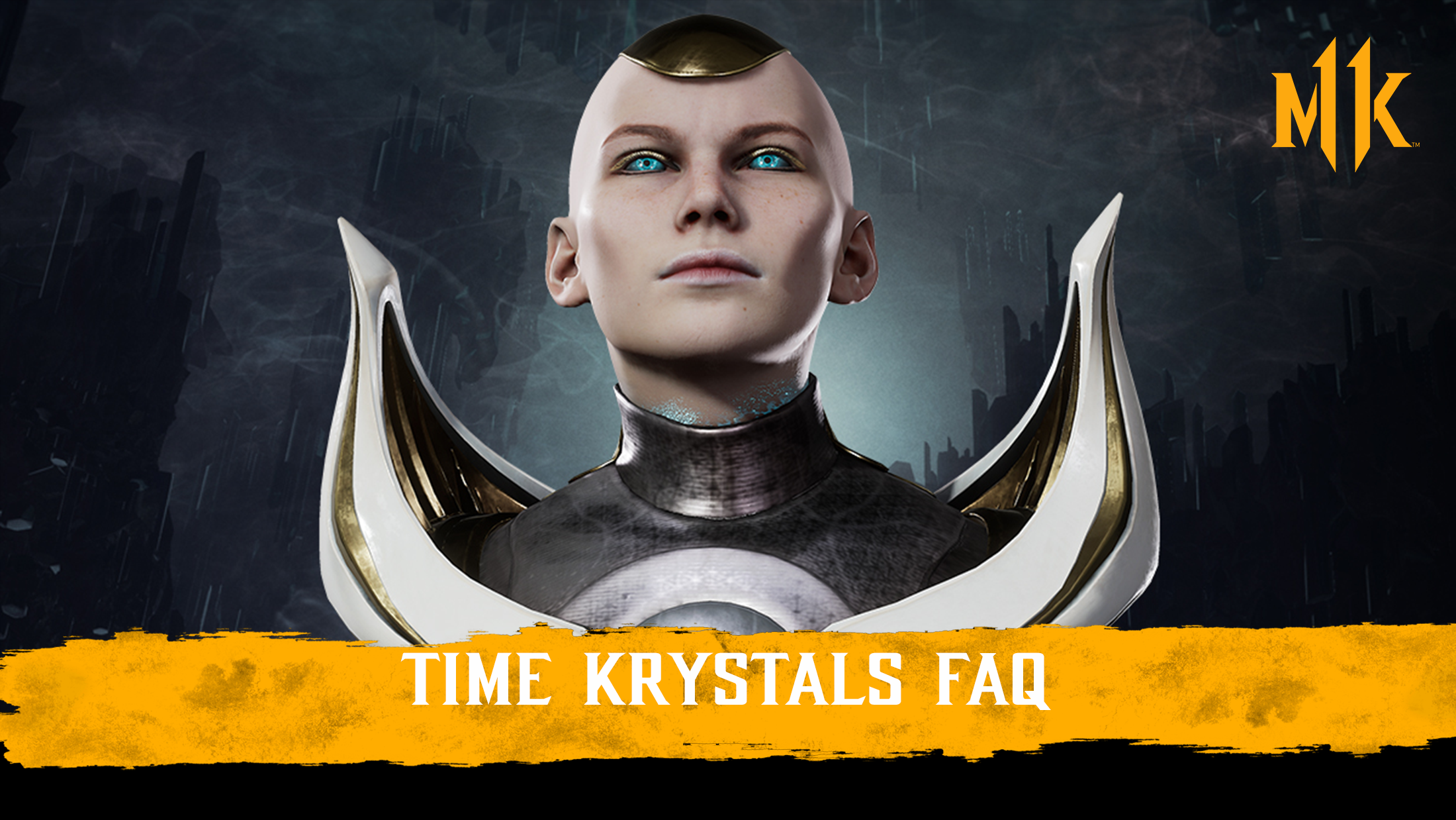 TIME_KRYSTAL_FAQ.png
