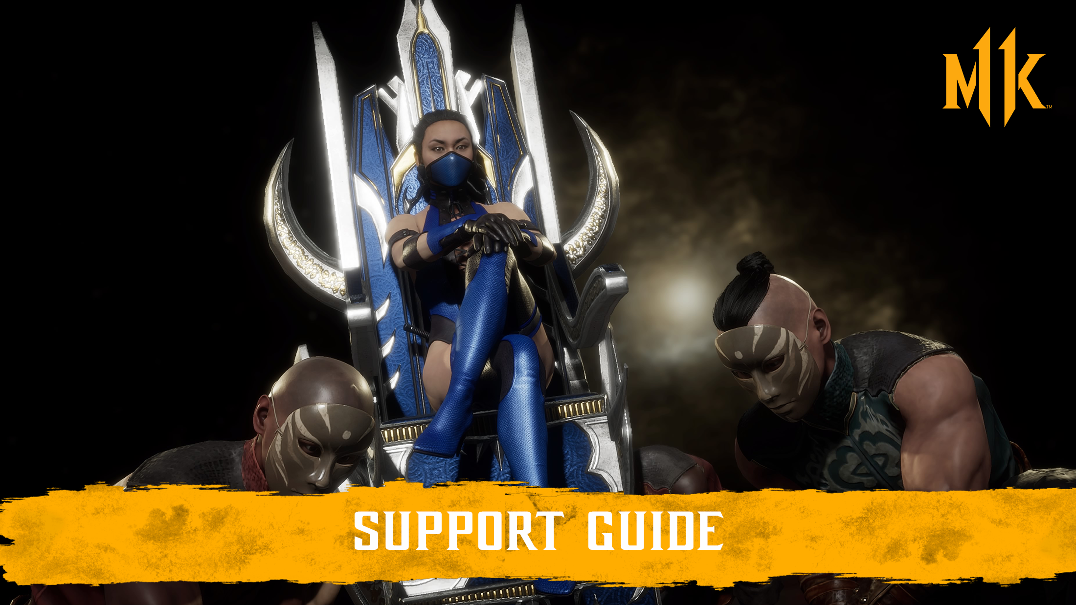 SUPPORT_GUIDE2.png