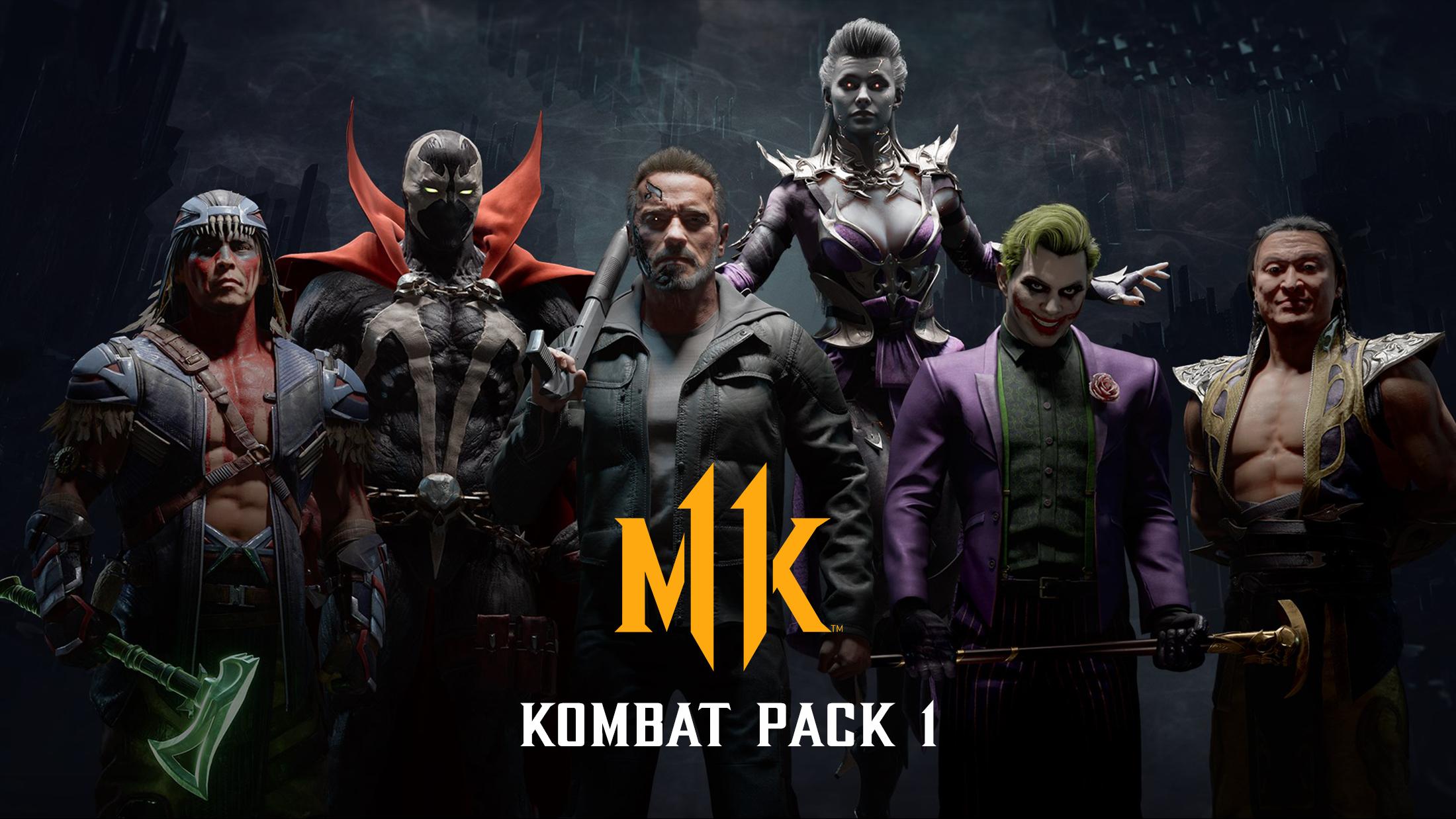 KOMBAT_PACK_1.png
