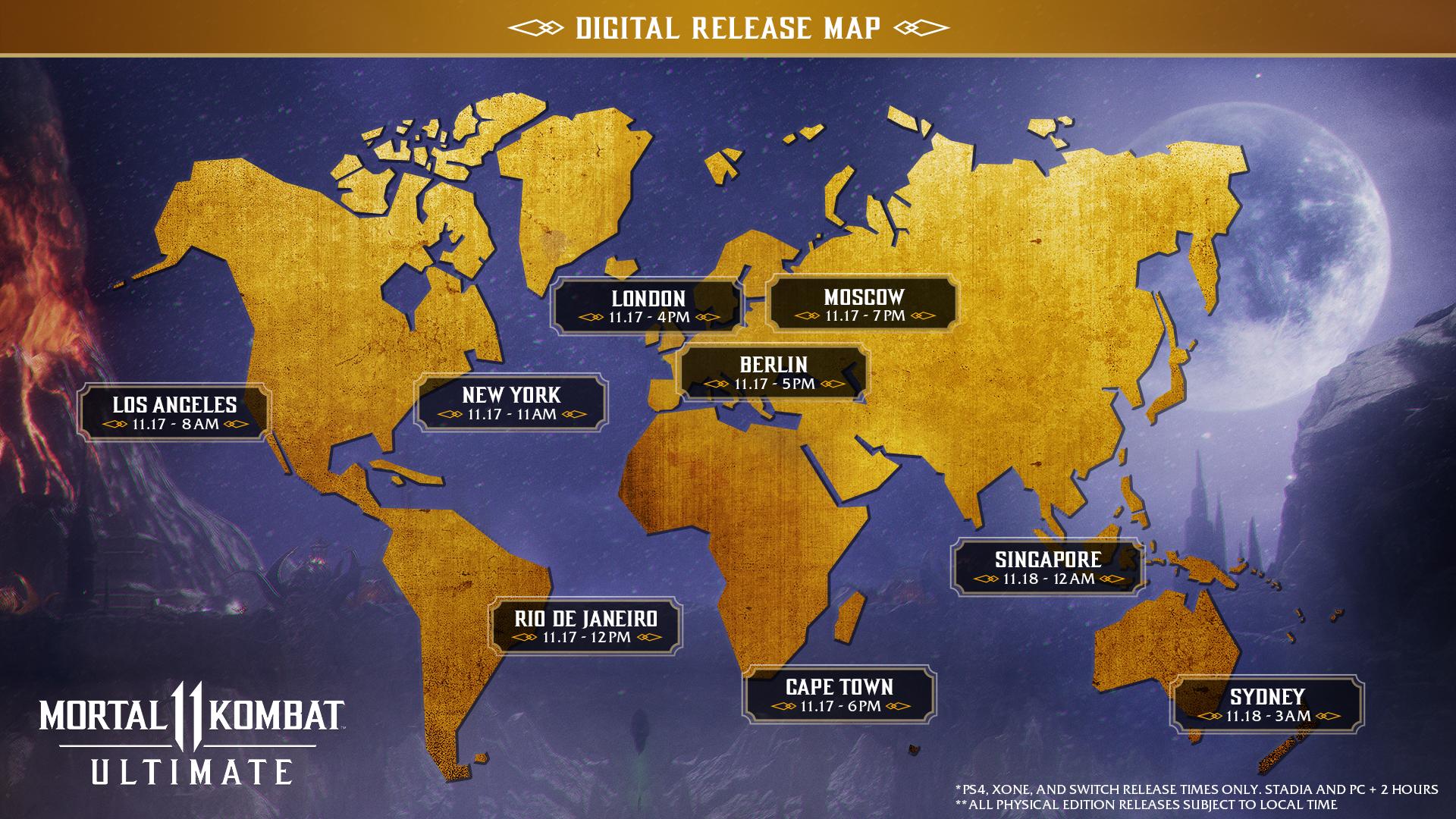 MK11U_Release_Map.png