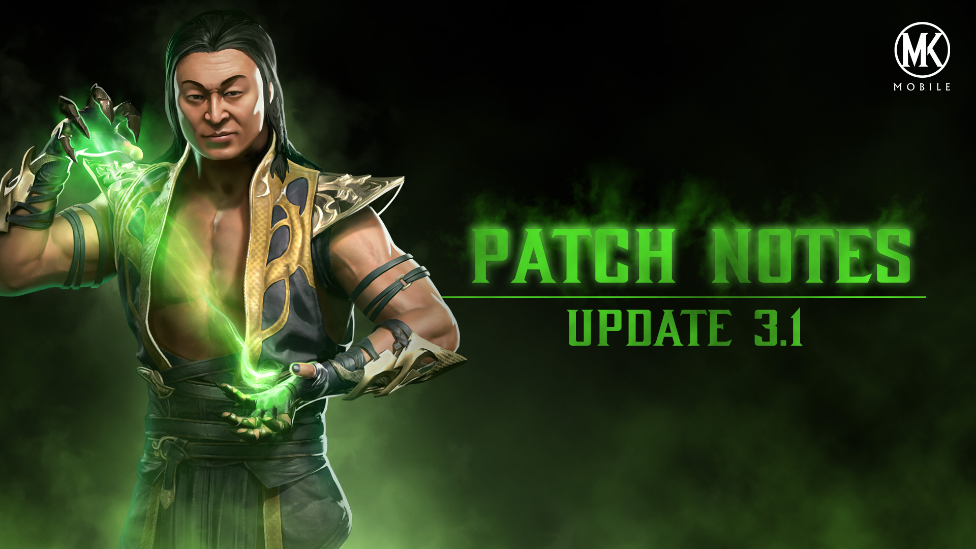 PATCH_NOTES_3-1.jpg